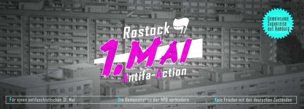 rostock-erster-mai
